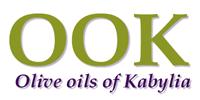 Huile d'olive de Kabylie - Zit ouzemmour